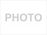 Фото  1 Смесь ППС Ceresit CT 83 Pro Растворная смесь для приклеивания пенополистирольных плит при утеплении фасадов зданий. 94129